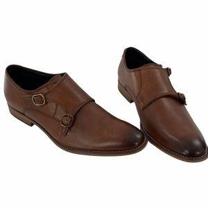 $155 Retail Aldo Shoes Men's Shoes